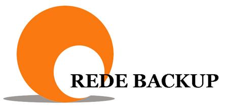 RedeBackup