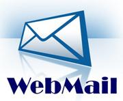 Webmail Backup